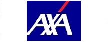 AXA Seguros Generales, S.A. de Seguros y Reaseguros