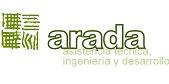 Arada Ingeniería, S.L.