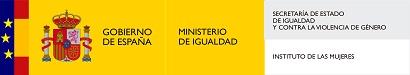 Ministerio de Sanidad, Servicios Sociales e Igualdad. Acceso a la página principal del MSSSI. Se abrirá en una ventana nueva